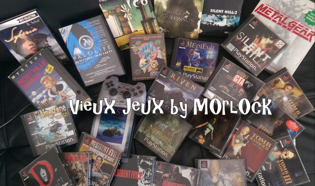 Vieux jeux by morlock large